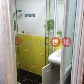 Tung Yu Building | 2 bedroom Low Floor Flat for Sale|Tung Yu Building(Tung Yu Building)Sales Listings (XGJL803400055)_0