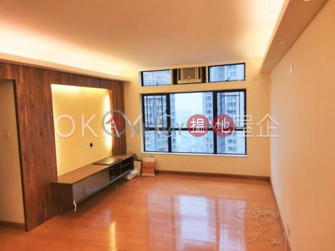Luxurious 3 bedroom on high floor with parking   Rental Blessings Garden(Blessings Garden)Rental Listings (OKAY-R81077)_0
