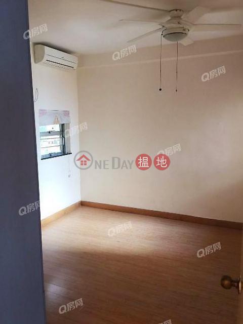 Block 25-27 Baguio Villa | 2 bedroom Mid Floor Flat for Sale|Block 25-27 Baguio Villa(Block 25-27 Baguio Villa)Sales Listings (QFANG-S87619)_0
