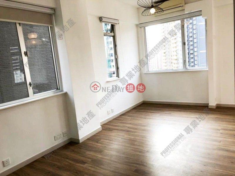 香港搵樓|租樓|二手盤|買樓| 搵地 | 住宅出租樓盤-興揚大廈