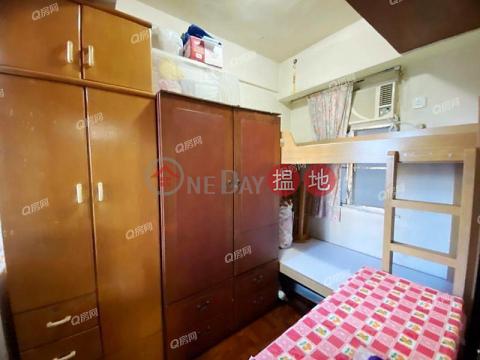 Block B Tak Bo Building   2 bedroom High Floor Flat for Sale Block B Tak Bo Building(Block B Tak Bo Building)Sales Listings (XGJL802800137)_0