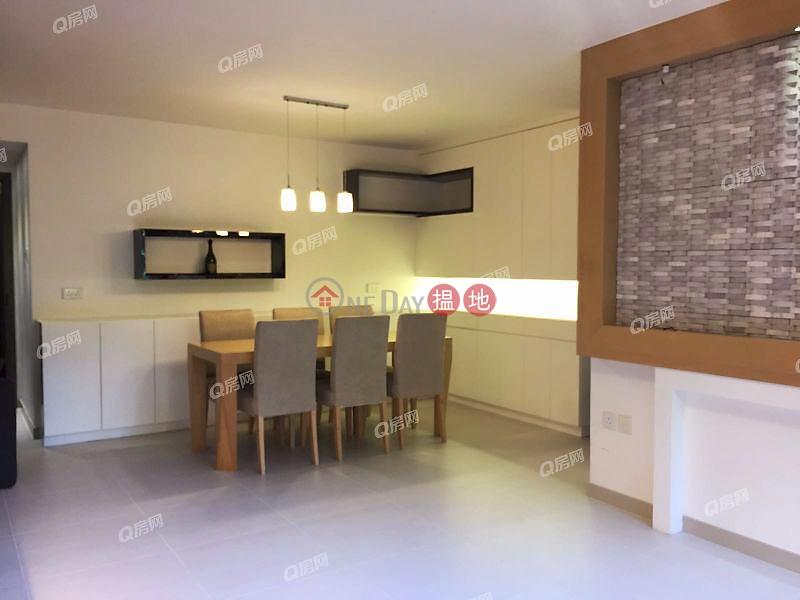 HK$ 40,000/ month | Block 19-24 Baguio Villa | Western District, Block 19-24 Baguio Villa | 2 bedroom Low Floor Flat for Rent