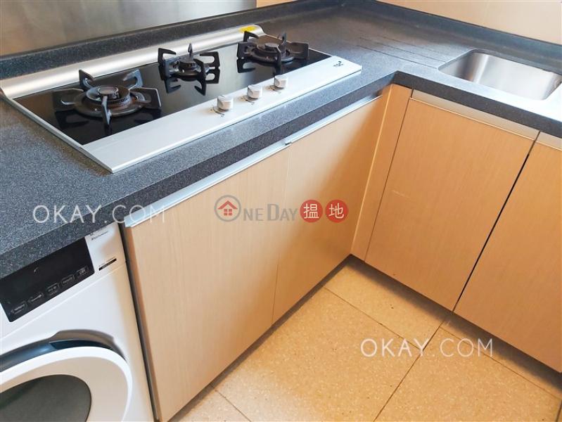 HK$ 42,000/ month, Island Lodge, Eastern District | Luxurious 3 bedroom on high floor with sea views | Rental