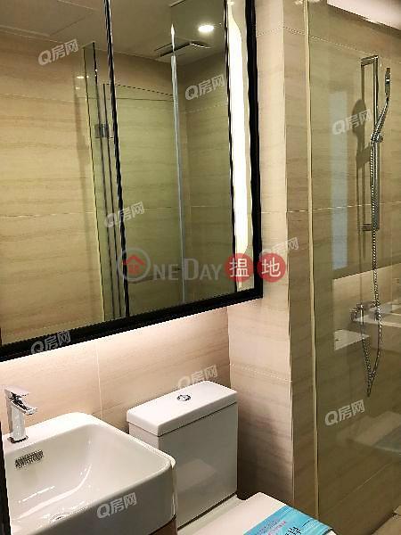 South Coast | 1 bedroom Mid Floor Flat for Sale | South Coast 登峰·南岸 Sales Listings