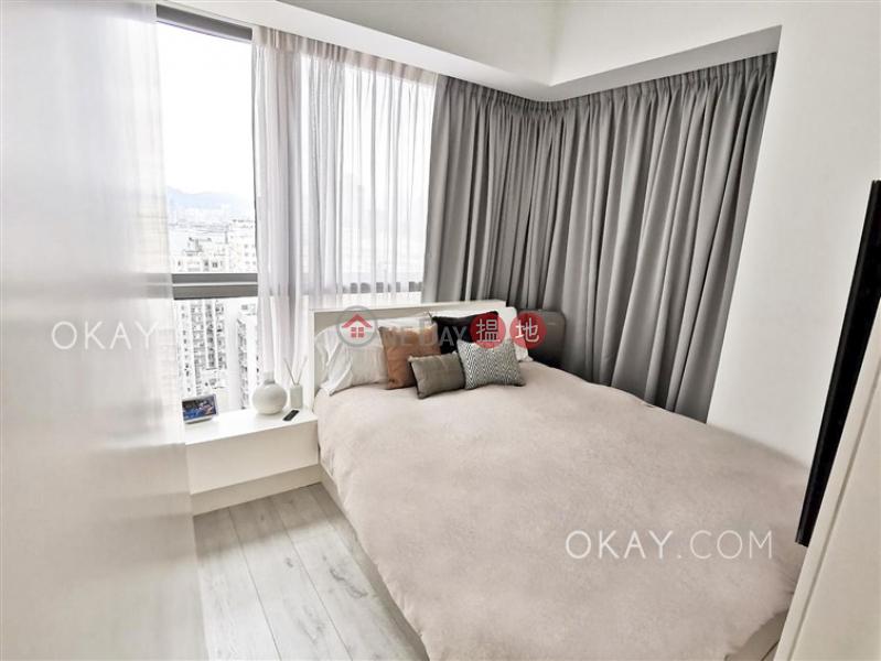 形品|中層-住宅-出售樓盤|HK$ 1,050萬