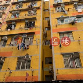 21 Shim Luen Street,To Kwa Wan, Kowloon