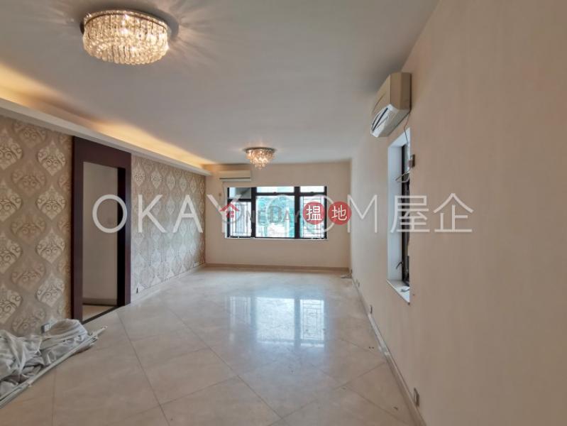 3房1廁,實用率高,連車位樂陶苑出租單位 樂陶苑(Villa Lotto)出租樓盤 (OKAY-R90400)