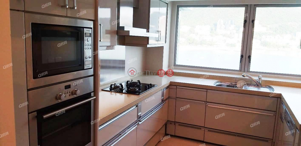 56 Repulse Bay Road | 3 bedroom House Flat for Rent | 56 Repulse Bay Road 淺水灣道56號 Rental Listings