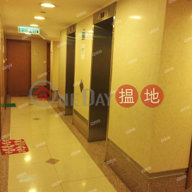 Wayland House | Flat for Rent|Southern DistrictWayland House(Wayland House)Rental Listings (XGNQ020821125)_0