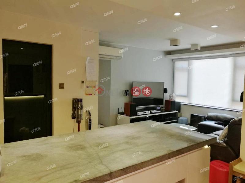 Ka Wai Chuen | 2 bedroom Low Floor Flat for Sale, 12 Station Lane | Kowloon City Hong Kong, Sales | HK$ 4.99M
