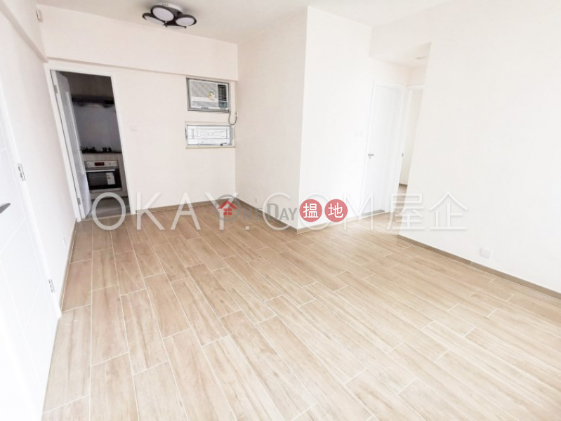 Property Search Hong Kong | OneDay | Residential Rental Listings, Lovely 2 bedroom in Mid-levels West | Rental
