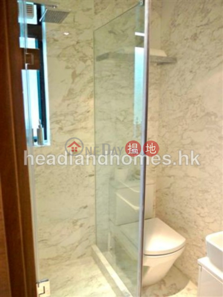 Discovery Bay, Phase 4 Peninsula Vl Capeland, Blossom Court | Please Select, Residential, Rental Listings | HK$ 27,000/ month