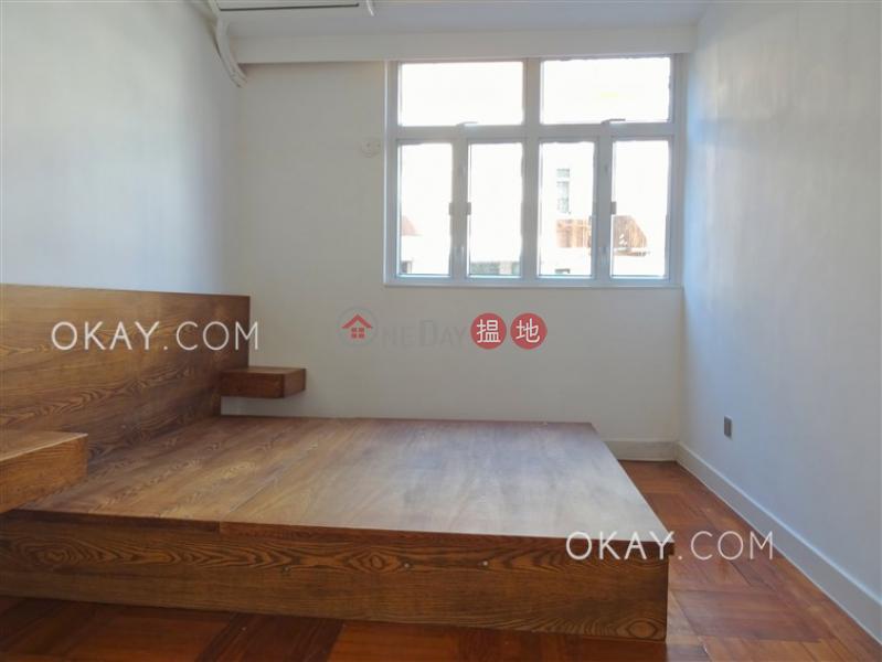 愛群閣低層-住宅-出租樓盤-HK$ 29,800/ 月