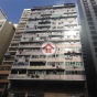 East Asia Mansion (East Asia Mansion) Wan Chai DistrictHennessy Road23-29號|- 搵地(OneDay)(4)