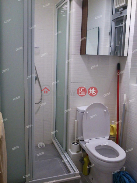 Winsome House   2 bedroom Low Floor Flat for Rent   Winsome House 永生大廈 Rental Listings