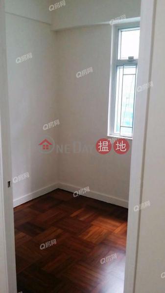 Wing Kit Building High, Residential   Rental Listings HK$ 15,000/ month