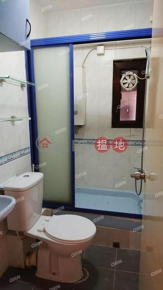 Lai Yee Court (Tower 2) Shaukeiwan Plaza | 2 bedroom High Floor Flat for Rent | Lai Yee Court (Tower 2) Shaukeiwan Plaza 麗怡苑 (2座) Rental Listings