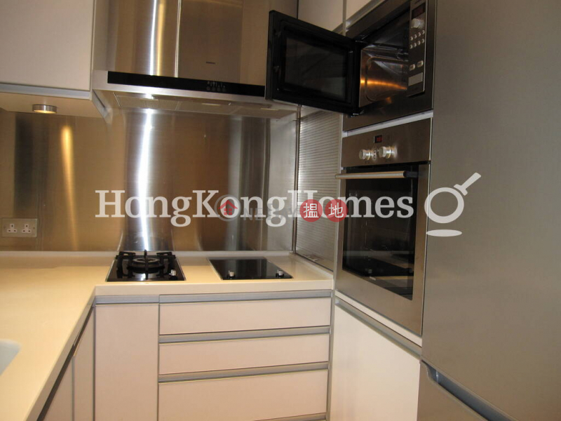 2 Bedroom Unit for Rent at Hillsborough Court, 18 Old Peak Road | Central District Hong Kong Rental, HK$ 38,000/ month