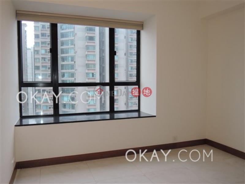 3房2廁,極高層,可養寵物《駿豪閣出售單位》-52干德道 | 西區-香港-出售-HK$ 1,880萬