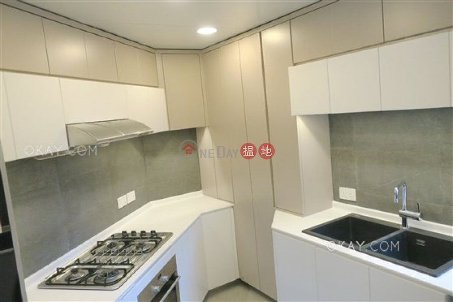 Property Search Hong Kong   OneDay   Residential, Sales Listings Gorgeous 3 bedroom in Mid-levels West   For Sale