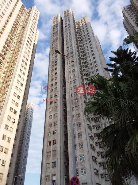 翠寧花園4座 (Block 4 Tsui Ning Garden) 屯門|搵地(OneDay)(1)