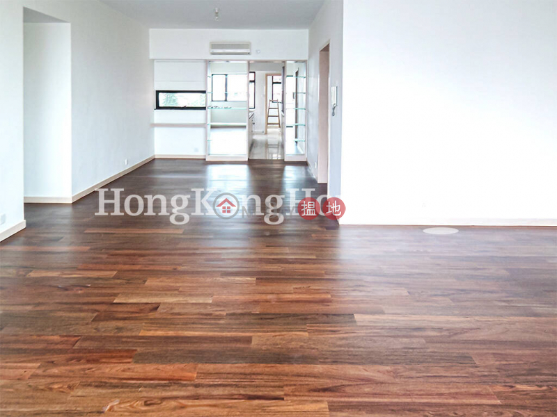 雅苑三房兩廳單位出售|82羅便臣道 | 西區|香港出售-HK$ 3,780萬