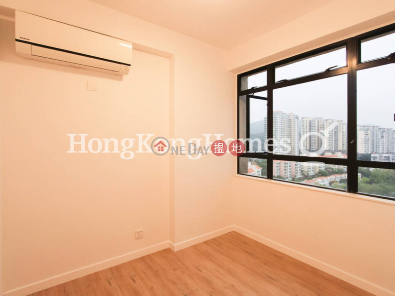 Property Search Hong Kong | OneDay | Residential Sales Listings, 3 Bedroom Family Unit at Discovery Bay, Phase 5 Greenvale Village, Greendale Court (Block 6) | For Sale