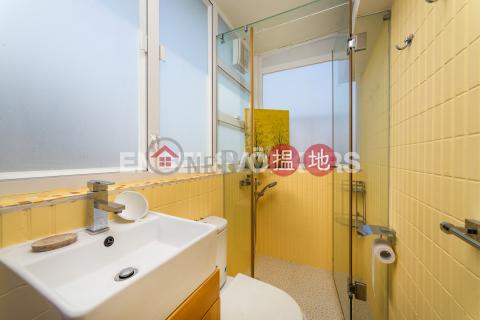 元朗三房兩廳筍盤出售|住宅單位|振興新村32座(Chun Hing New Village Block 32)出售樓盤 (EVHK40567)_0