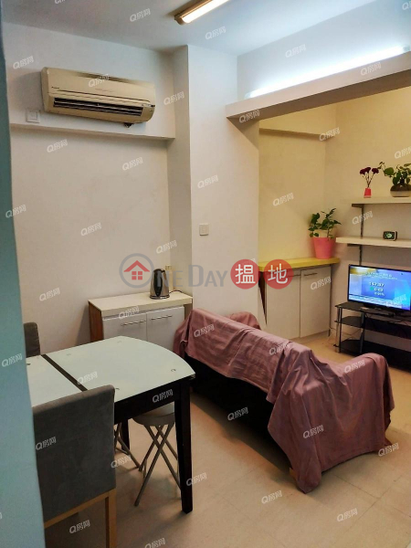 立興大廈|低層住宅出租樓盤HK$ 14,000/ 月