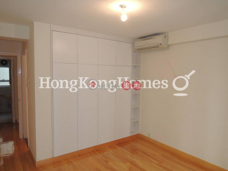 3 Bedroom Family Unit for Rent at Block 3 Phoenix Court | Block 3 Phoenix Court 鳳凰閣 3座 Rental Listings