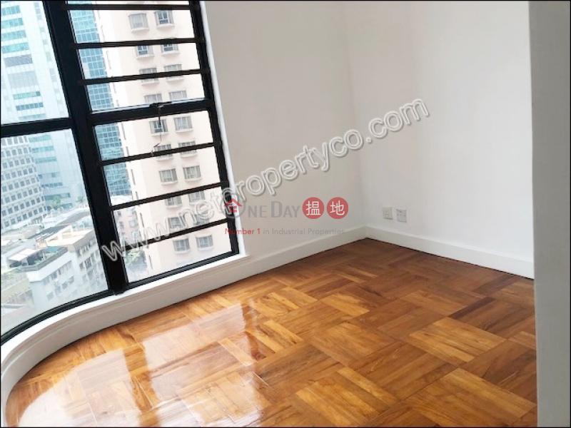 慧莉苑低層住宅出售樓盤HK$ 1,450萬