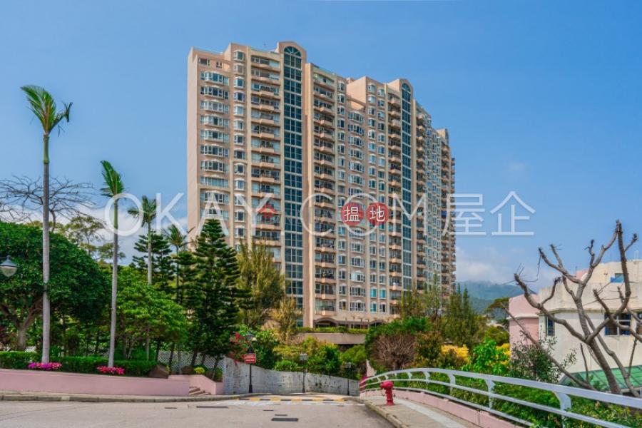 香港搵樓|租樓|二手盤|買樓| 搵地 | 住宅|出租樓盤2房2廁,極高層,星級會所,連車位紅山半島 第1期出租單位