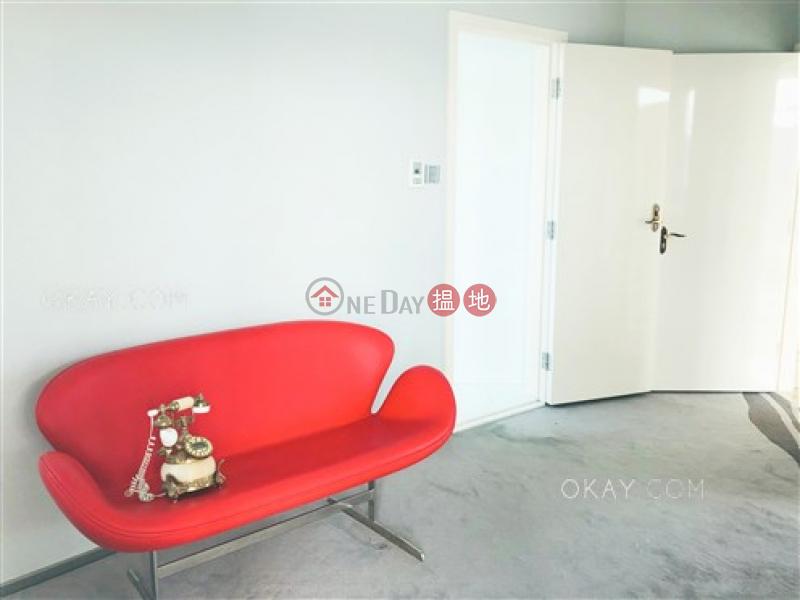 Lovely 2 bedroom on high floor with sea views & rooftop | Rental 8 Po Fung Terrace | Tsuen Wan Hong Kong, Rental | HK$ 65,000/ month