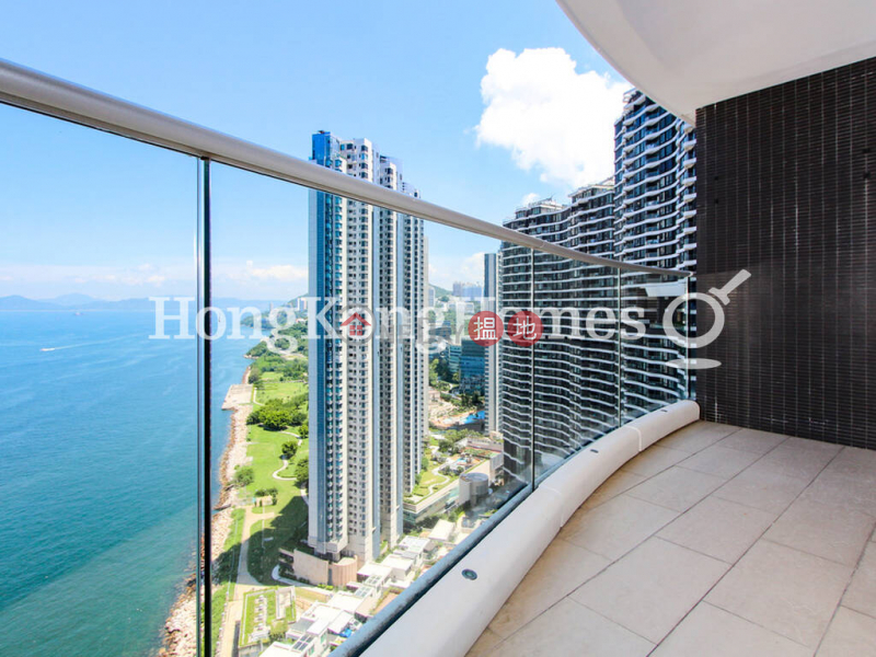 3 Bedroom Family Unit for Rent at Phase 6 Residence Bel-Air, 688 Bel-air Ave | Southern District, Hong Kong | Rental | HK$ 120,000/ month