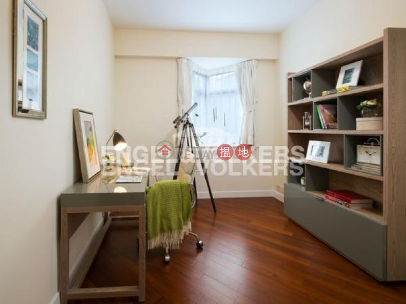 Bamboo Grove | Please Select Residential | Rental Listings | HK$ 140,000/ month