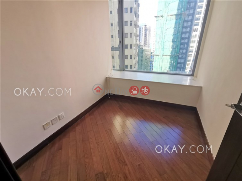 One Pacific Heights, Low Residential | Sales Listings, HK$ 20M