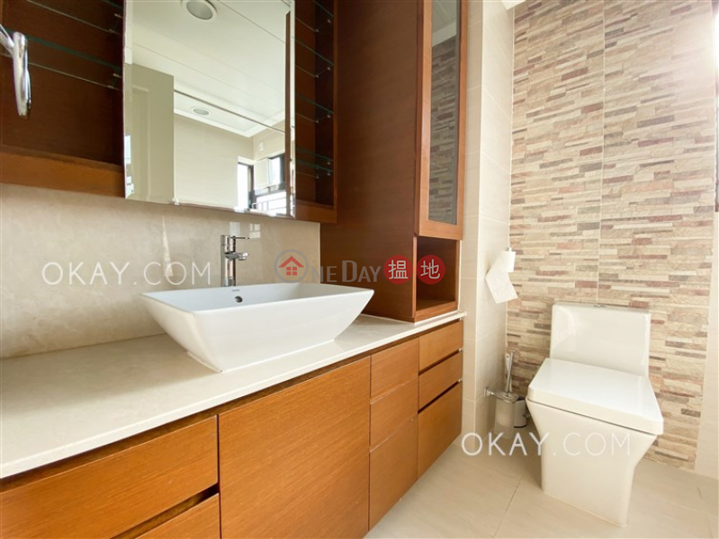 3房2廁,連車位,露台《寶雲閣出售單位》11寶雲道 | 東區-香港出售HK$ 6,500萬