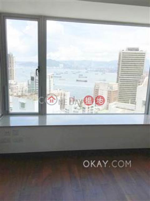 1房1廁,極高層,露台《尚嶺出售單位》|尚嶺(Eivissa Crest)出售樓盤 (OKAY-S290501)_0