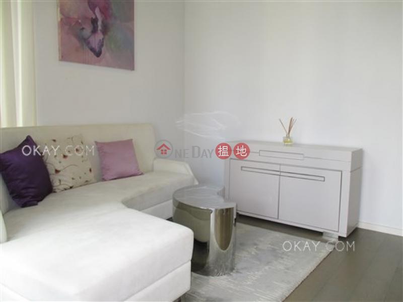 香港搵樓|租樓|二手盤|買樓| 搵地 | 住宅-出售樓盤-1房1廁,露台《NO.1加冕臺出售單位》