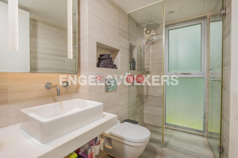 北港村屋-請選擇|住宅出租樓盤HK$ 59,000/ 月