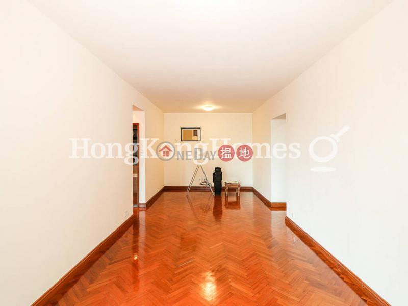 2 Bedroom Unit at Hillsborough Court   For Sale, 18 Old Peak Road   Central District, Hong Kong Sales   HK$ 22M