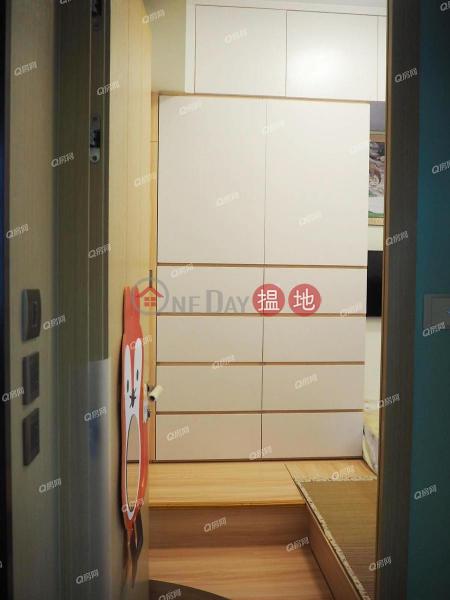 香港搵樓|租樓|二手盤|買樓| 搵地 | 住宅|出租樓盤|品味裝修,全城至抵,超筍價利奧坊‧曉岸2座租盤