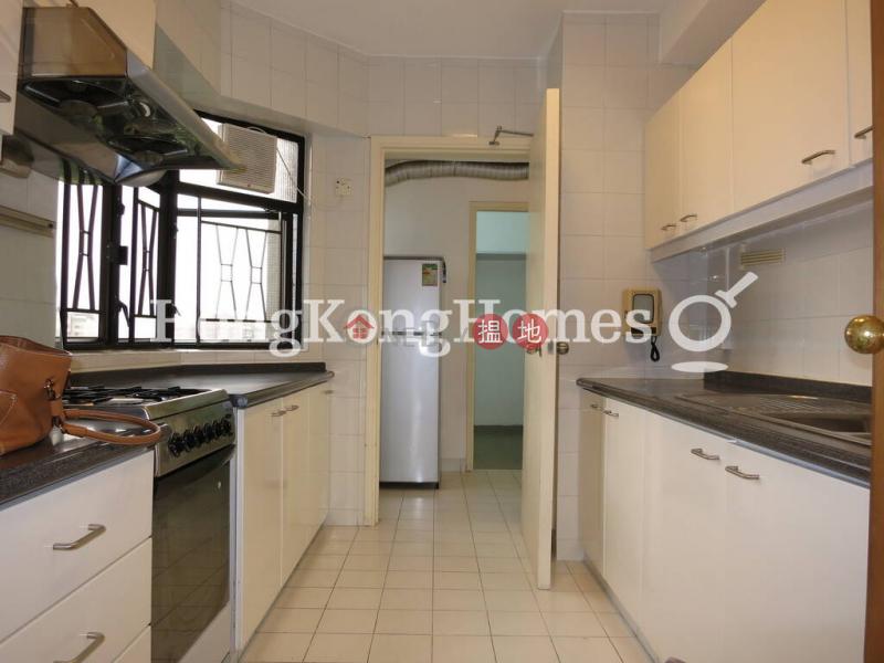 Cavendish Heights Block 8 Unknown, Residential | Sales Listings | HK$ 49M