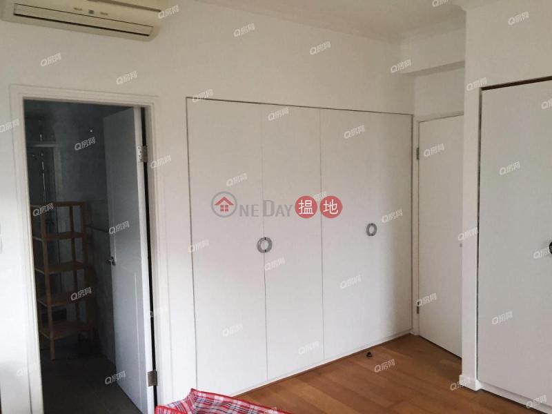 Stubbs Villa | 4 bedroom Mid Floor Flat for Rent | 2 Shiu Fai Terrace | Wan Chai District Hong Kong | Rental, HK$ 75,300/ month