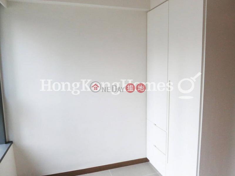 香港搵樓|租樓|二手盤|買樓| 搵地 | 住宅|出租樓盤-德安樓兩房一廳單位出租