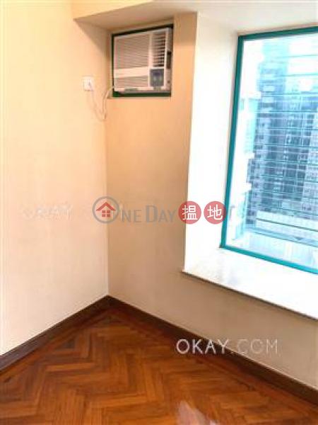 采怡閣高層住宅出售樓盤|HK$ 1,050萬