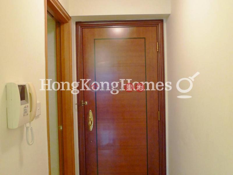 HK$ 32,000/ 月擎天半島1期6座|油尖旺|擎天半島1期6座兩房一廳單位出租