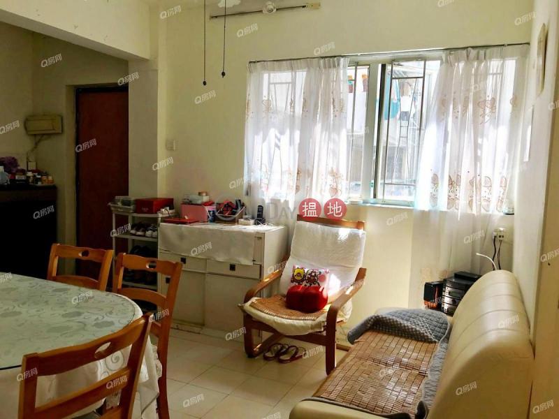 Cheong Hong Mansion | 3 bedroom High Floor Flat for Sale | Cheong Hong Mansion 長康大廈 Sales Listings