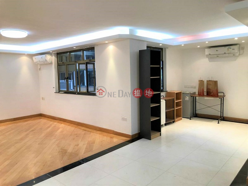 Good Layout and High Efficient, Bedford Gardens 百福花園 Sales Listings | Eastern District (E00835)