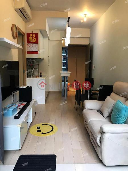 香港搵樓|租樓|二手盤|買樓| 搵地 | 住宅|出售樓盤環境清靜,旺中帶靜,環境優美,即買即住《嘉悅半島1座買賣盤》